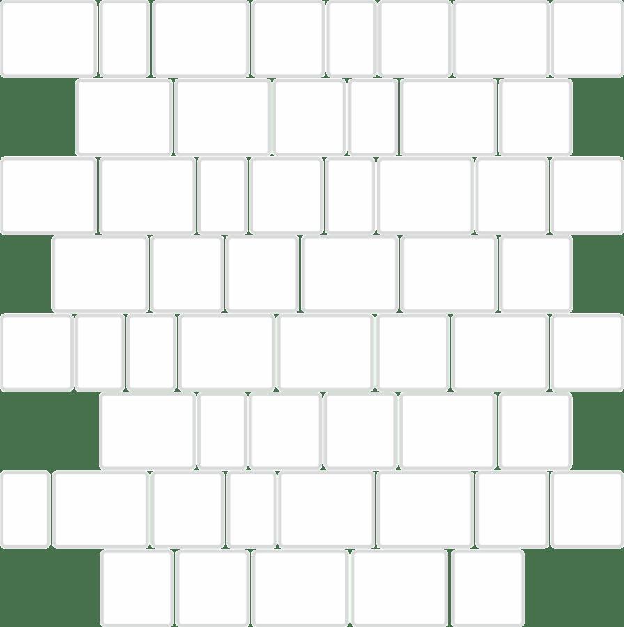 pflastersteine verlegen römischer verband   pflasterarbeiten
