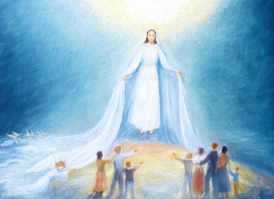 Kinderbilder Jesus