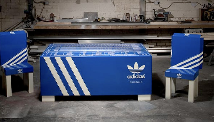 adidas-tablechairs1
