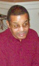 Eric Spencer Gardner – 1954-2018