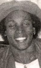 Jessie James Vernon – 1959–2018