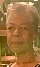 Alma Hawkins – 1943-2019