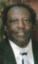 Leroy Smith – 1947-2019