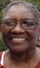 Phyllis Keltee McQuany – 1949-2019