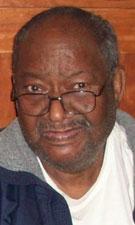 Eugene Farr – 1934-2019