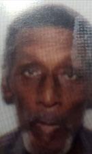 Lawrence Brown, Jr. – 1948 – 2019