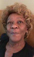 Bernice Beacham – 1944-2019