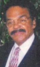 Samuel McGowan – 1935-2019