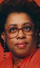 Essie B. Phillips – 1939-2020