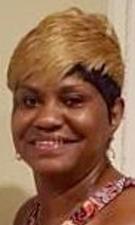 Stacy Lynette Dickerson – 1963-2020