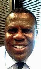 Abiose Spencer-Cole – 1959-2020