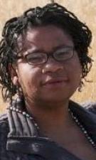Jennifer Lee Edwards – 1974-2020