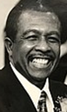 Samuel Charles Stewart – 1944-2020