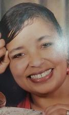 Sharon Jackson – 1961-2020