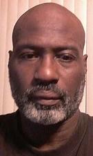 Stanley Johnson – 1968-2020