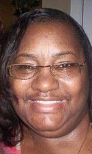 Deloris Berryman Kendrick – 1952-2020