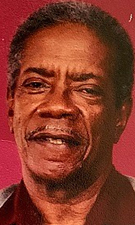 Harold Herbert Martin – 1939-2020