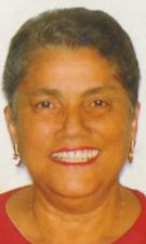Evelyn Tinner Dean – 1929-2021