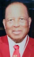 Willie Reece Slay – 1936-2020