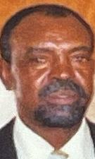 Leroy Cash – 1943-2021