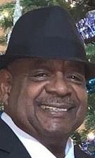 Harvey W. Gomillion – 1953-2021