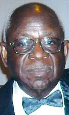 James C. Goodwin – 1926-2021