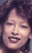 Pauline Shipp – 1957-2021