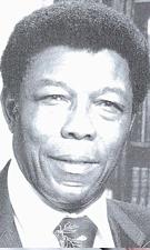 Charles Henry Reaves, Sr. – 1931-2021