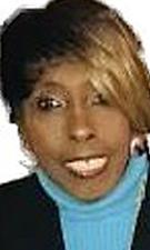 Diann Brown – 1959-2021