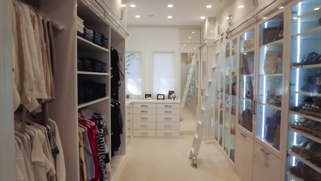 kitchen island lighting lowes how to make an outdoor custom closets services in louisiana | ruffino