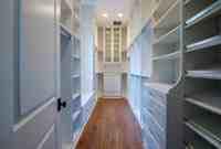 Custom Closets New Orleans - Custom Built Closets ...