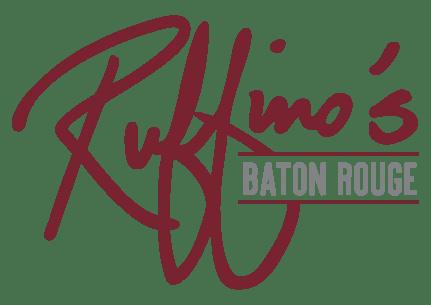 Ruffinos-Logos_BatonRouge