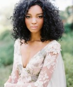 12 Loose Bridal Waves That'll Have You Ready for Summer