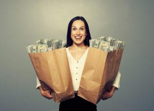 каким образом лучше гасить кредит раньше срока