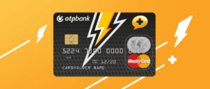 Связной кредит карта