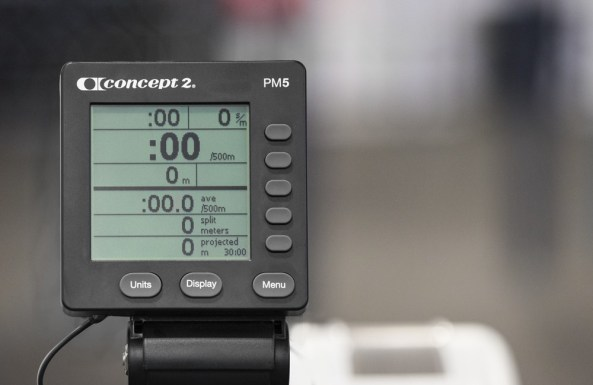 concept2-grey-rower-pm5