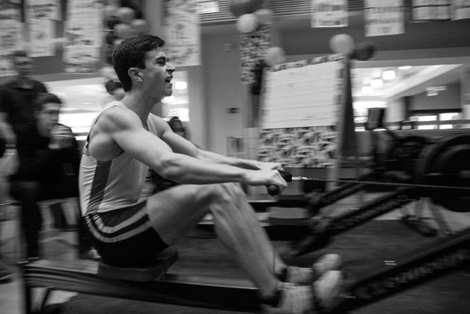 rowing-machine-tips