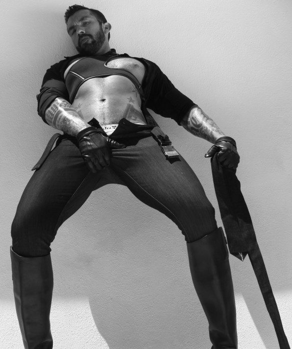 Going deep into the RUFSKIN archives…aka Vintage Fridays!