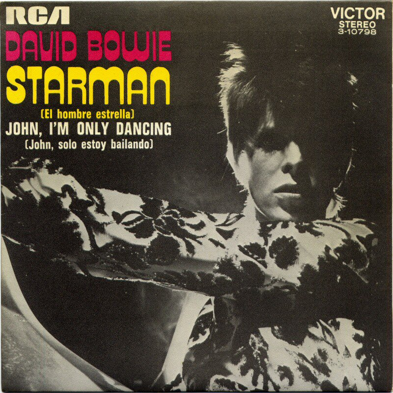david_bowie-starman_s_4