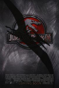 jurassic_park_3_poster_2001_01
