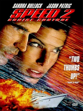 speed_202_20poster-thumb-350x468-57439