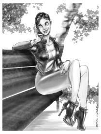 girl in the park_edited-2