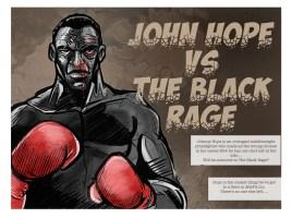 John Hope Misfit inc._edited-1