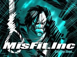 MisFit Inc_edited-1