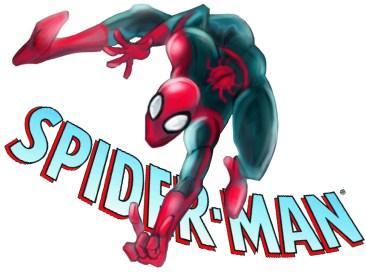 The Amazing Spider-Man_edited-1