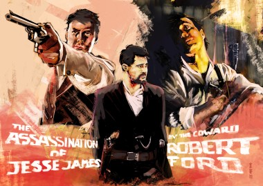 the assassination of jesse james by the coward robert ford merged_edited-1