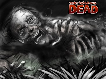 The Walking Dead_edited-2