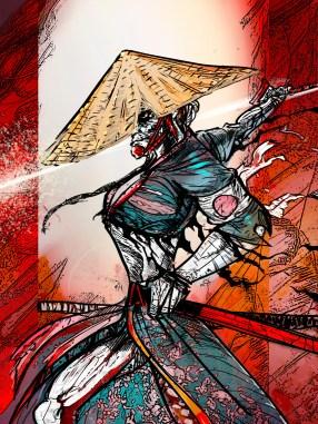 Undead Samurai_edited-2