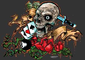 skull tattoo_color-1_edited-1
