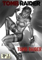 Tomb Raider A Survivor is Born_edited-1